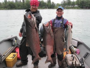 kenai kings workman 005