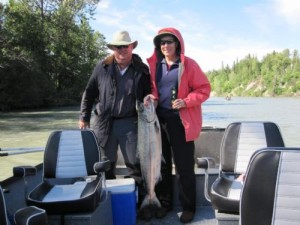 kenai river kings july 001