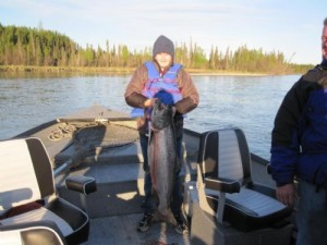 may 27 kenai king 001